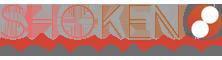 shoken8 logo